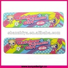 high quality OEM polish nail file