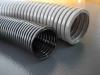 Corrugated Pipe(PA)
