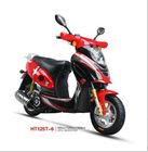 50cc Scooters ,49cc Motor scooters, 125cc Gas scooters,Kick scooter, China scooters ,Zongshen scooter ,New Gsoline Scooters