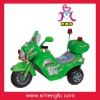 2012 motorcycle with lovely music for baby