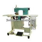 JD-90 Ultrasonic Sewing Machine