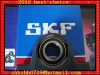 2012 SKF auto part Pillow Block Bearings UCF205