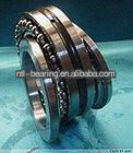 2012 Hot-sale double-direction thrust ball bearing 52407