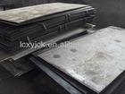 A516 Gr.(60,65,70) Alloy Steel Sheet