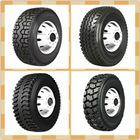 passenger car tyre 175/70R13