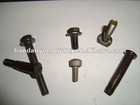 special screw grade 4.8