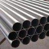 Steel Pipe W0021