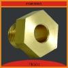 FK501 Brass fitting