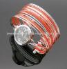 Fashion Wrist Watch Gift W58