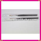 #8 kolinsky nail brush