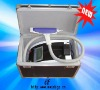 Laser birth mark removal Beauty Machine (MD-X005)