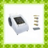 Needle Free Mesotherapy (F004)