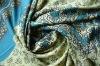 15m/m silk habotai fabric