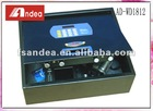 digital home safe box AD-WD1812