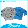 2012 fashion sweaters,kids cotton knitting sweater
