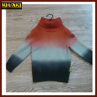 guangzhou children clothes kid clothes/swearters