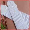 2010 New Style wedding accessories--Bridal Gloves BG0007