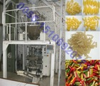 pasta packing machine