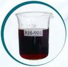 RH-901 Antiscalant and Dispersant Scale inhibitor