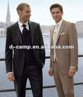 MS-085 New design fashion coat suit men wedding suit
