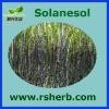 High quality Octacosanol (Policosanol)30%-98%
