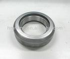 Zetor parts,Clutch bearing