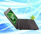 Android2.2 Netbook WIFI 802.11b/g USB2.0