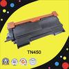 (TCLJ-TN450) compatible toner laser cartridge for Brother HL2240 HL2130 HL2250 HL2270 HL-2240 HL-2130 HL-2250 HL-2270
