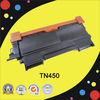 (TCLJ-TN450) compatible toner laser cartridge for Brother HL2240 HL2130 HL2250 HL2270 HL-2240 HL-2130 HL-2250 HL-2270