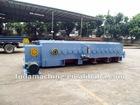 CHINA COPPER DRAWING MACHINE(manufacturer)