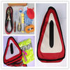 Car Emergency bag/emergency kit/auto roadway kit For Emergency