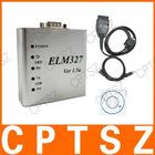 OBD2 ELM327 USB CAN-BUS Scanner V1.5 a
