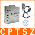 OBD2 ELM327 USB CAN-BUS Scanner V1.5 a