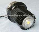 50W 80W 100W 140W 200W 12V 24V LED Mining light HH-ML-50