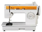 Typical Sewing Machine HHFR-010