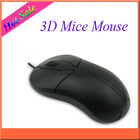 Wired Mouse for Desktop PC Laptop