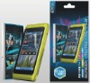Screen Protector for Mobile,Crystal clear, ZT-11