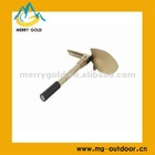 Mini Metal Folding Shovel