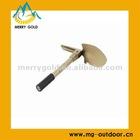 Mini Metal Folding Shovel