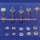 Snap Button Mould