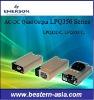 Emerson(astec/artesyn) LPQ350 Series: LPQ352-CF