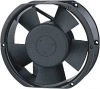 100% guarantee fans electric