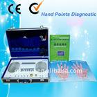 Hand Points Diagnostic & Treatment machine HCT-1E