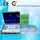 Hand Points Diagnostic & Treatment machine HCT-1E