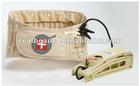 RT-801 Portable Lumbar Air Traction Belt