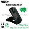 Mini Business Card Scanner