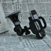 for iphone 4s car holder