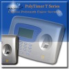 Fingerprint Timer Reader, Fingerprint Time and Attendnace Reader, Fingerprint Reader