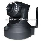wireless network ip camera cp plus cctv camera CMOS wireless camera
