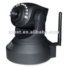 wireless network ip camera cp plus cctv camera CMOS wireless camera